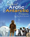 Amazing Arctic & Antarctic Projects You Can Build Yourself Cover Image
