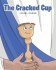 The Cracked Cup Cover Image