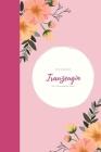 Für die beste Trauzeugin Der Trauzeuginnen Planer: Geschenk für die Trauzeugin für die Vorbereitungen der Hochzeit und des Junggesellenabschiedes I Wi Cover Image