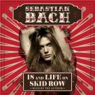 18 and Life on Skid Row Cover Image