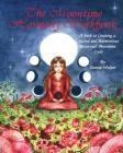 The Moontime Harmony Workbook Cover Image