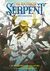 The Rainbow Serpent (A Kulipari Novel #2) Cover Image