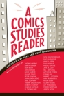 A Comics Studies Reader Cover Image