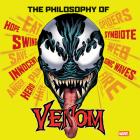 The Philosophy of Venom Cover Image
