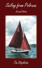 Sailing from Polruan: Second Edition Cover Image