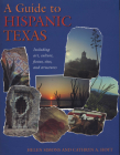 A Guide to Hispanic Texas Cover Image