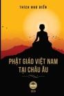 Phật giáo Việt Nam tại châu Âu Cover Image