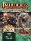 Pathfinder Adventure Path: Ruins of Azlant 6 of 6 Cover Image