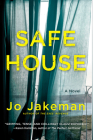 Safe House Cover Image