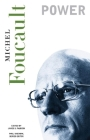 Power (Essential Works of Foucault #3) Cover Image