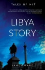 Libya Story Cover Image