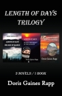 Length of Days Trilogy Cover Image