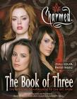 The Book of Three Cover Image