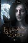 Bleeding Gold Cover Image