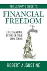 The Ultimate Guide to Financial Freedom Cover Image