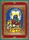Tirumala: Sacred Foods of God Cover Image