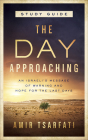 The Day Approaching Cover Image