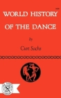 World History of the Dance Cover Image