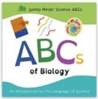 ABC's of Biology Cover Image