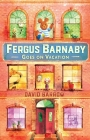Fergus Barnaby Goes on Vacation Cover Image