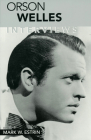 Orson Welles: Interviews (Conversations with Filmmakers) Cover Image