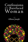 Confessions of a Barefaced Woman Cover Image