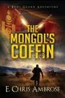 The Mongol's Coffin (Bone Guard #1) Cover Image
