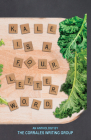 Kale is a Four Letter Word Cover Image