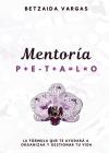 Mentoría Pétalo: Puedes Reparar Tu Vida Cover Image