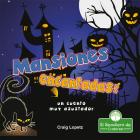 Mansiones Encantadas: Un Cuento Muy Asustador Cover Image