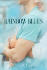Rainbow Blues Cover Image