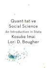 Quantitative Social Science: An Introduction in Stata Cover Image