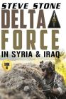 Delta Force in Syria & Iraq Cover Image