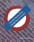 The 30-Minute City: Designing for Access Cover Image