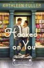 Hooked on You Cover Image