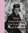 What Coco Chanel Can Teach You about Fashion Cover Image
