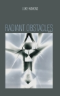 Radiant Obstacles Cover Image