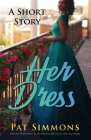 HER Dress Cover Image