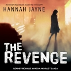 The Revenge Lib/E Cover Image