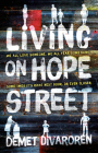 Living on Hope Street Cover Image