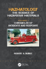 Chronicles of Incidents and Response Cover Image