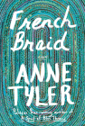 French Braid: A novel Cover Image