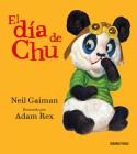 El día de Chu (Primeras travesías) Cover Image