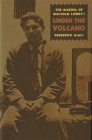 Making of Malcolm Lowry's Under the Volcano (Proceedings; 30) Cover Image