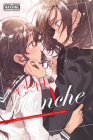 Éclair Blanche: A Girls' Love Anthology That Resonates in Your Heart (Éclair: A Girls' Love Anthology That Resonates in Your Heart #2) Cover Image