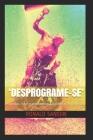'Desprograme-Se': poemas, frases e pensamentos para libertar a sua mente Cover Image