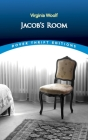 Jacob's Room (Dover Thrift Editions) Cover Image