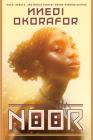 Noor Cover Image