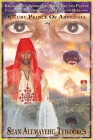 9ruby Prince of Abyssinia Krassa Leul Alemayehu from the 7th Planet Called Abys Sinia: In Search of the 9ruby Princess from the 19th Galaxy Called El Cover Image
