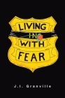 Living with Fear Cover Image